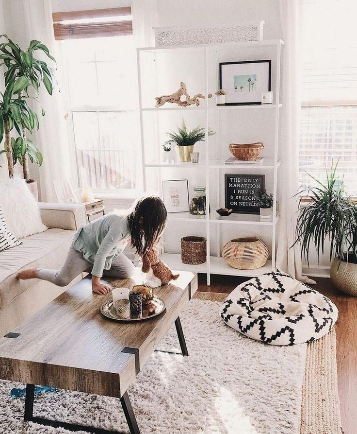 92 Best Minimalist Living Room Designs Ideas That Make You Be At Home 60 Aesthetecu Minimalist Living Room Living Room Designs Minimalist Living Room Design