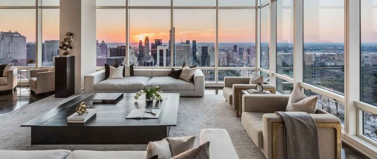 How much does uncertainty soften spending on luxury primary residence purchases? Brought to you by Marcie Hahn-Knoff REALTOR®   Broker, PureWest Christie's International Real Estate homeinbozeman.com