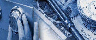 #ОФФШОРНЫЕ #СТРАХОВЫЕ #КОМПАНИИ. Создав страховую компанию в оффшоре, предприниматель получает возможность значительно снизить налоговый пресс по сравнению со страной проживания. Подробнее https://bris-group.ru/offshornyie-strahovyie-kompanii