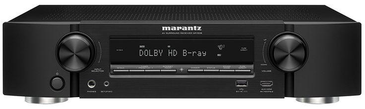 Marantz NR1508 AV Receiver,32-bit AKM Audio DAC with Wi-Fi, Bluetooth, AirPlay and DLNA   Audio & Home theatre Marantz NR1508 AV Receiver,32-bit AKM Audio DAC with Wi-Fi, Bluetooth, Read  more http://themarketplacespot.com/marantz-nr1508-av-receiver32-bit-akm-audio-dac-with-wi-fi-bluetooth-airplay-and-dlna/