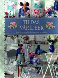 AMAZING PATTERNS (Tilda doll AND clothes with the clearest detailed tutorial ever!
