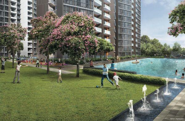 Sims Urban Oasis Hotline 61001778 Visit: http://www.propertysales.sg/sims-urban-oasis/