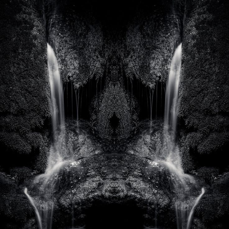 Fountain Of Youth by Alexandru Crisan on Art Limited
