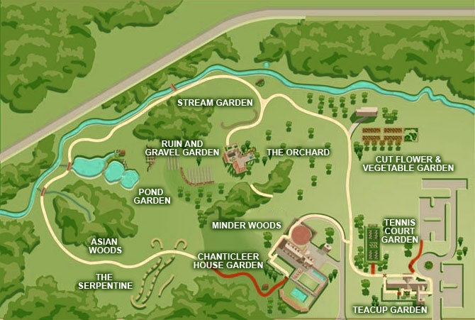 Chanticleer Gardens outside of PhillyFavorite Places, Places I D, Formal Gardens, Hometown Philly Area, Chanticleer Gardens, Gardens Guide