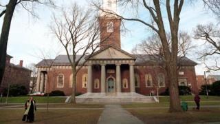 From BBC News - Harvard bars students for posting 'obscene memes' http://wp.me/p7aCDO-f5k
