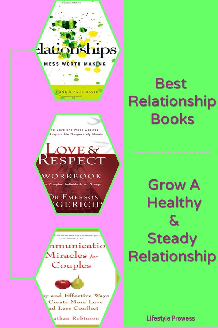 Workbooks relationship rescue workbook : 11 best Common Goals for Couples to Set for a Healthy Relationship ...