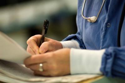 nurse job descriptions - http://www.nursecareerchoices.com/