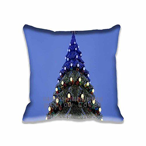 Kharkiv 2015 Throw Pillow Covers Pattern  Modern Decorative Pillowcases for Couch Unique Case Protector >>> Visit the image link more details.