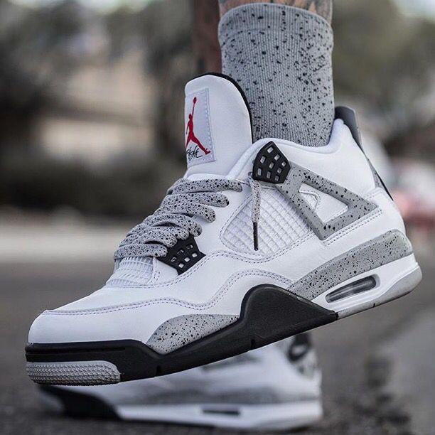 Fly Kicks. Nike Air Jordan RetroNike Air JordansShoe  GameReebokNbaAdidasCasualFree ...