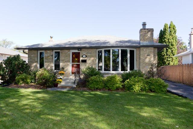 Winnipeg Real Estate Agents Goodfellow & Goodfellow Real Estate | Listings