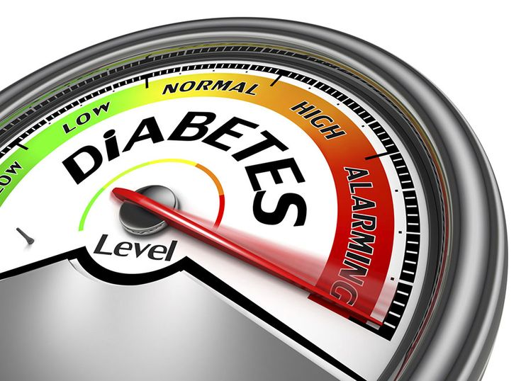 Finding travel insurance for diabetics - http://www.silversurfers.com/best-of-the-web/health-best-of-the-web/finding-travel-insurance-diabetics/