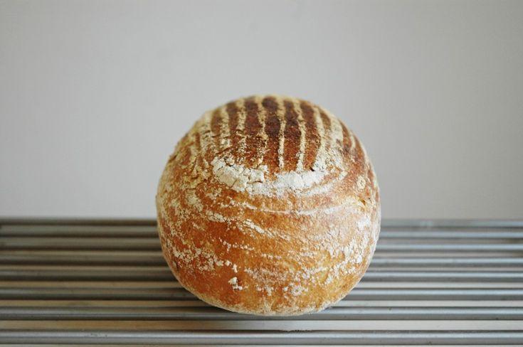 mrizka na chleba