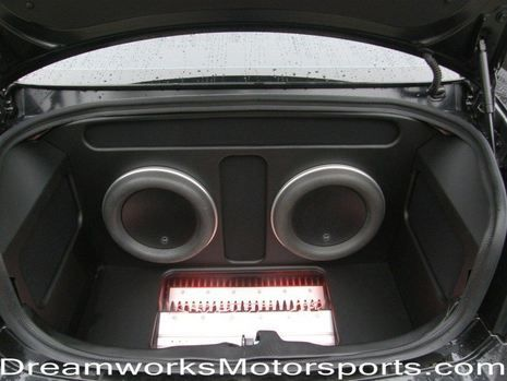 JL Audio 2008 Dodge Charger | Car Audio Custom installs | Pinterest | Audio, Dodge chargers and ...