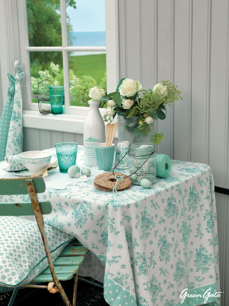 Greengate - Spring/Summer 2013