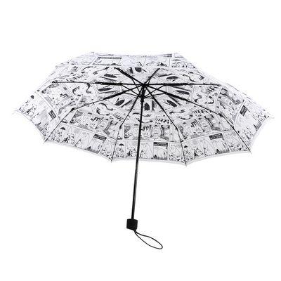 Muumi sarjakuva sateenvarjo, 26,90e