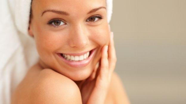 Come scegliere la crema idratante per il viso  More info: https://www.facebook.com/MyCli/posts/353207851467164