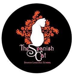 The Spanish Cat