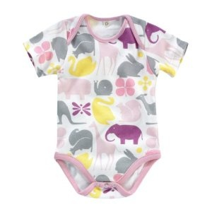 And adorable to wear!