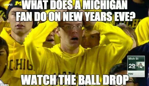 Michigan State Spartans!!!! MSU  Spartans