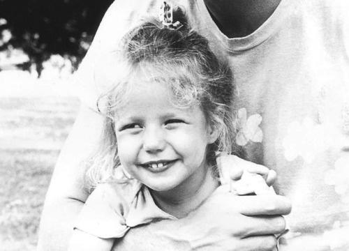 Gwyneth Kate Paltrow born 1972