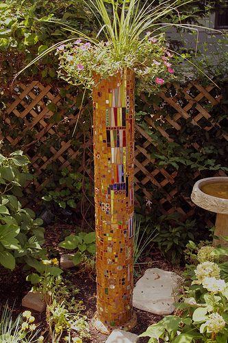 Best Baustelle von Garten Bronder Hecke am laufenden Meter Mobilane Fertighecke Pflanzfertiger Sichtschutz