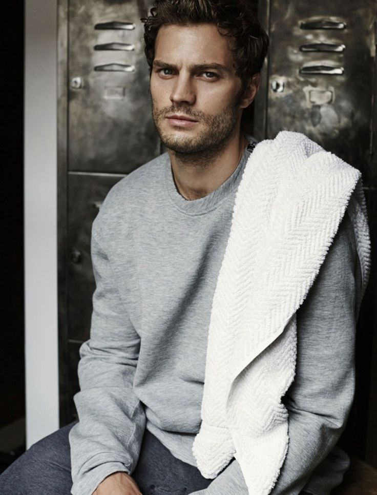 Jamie-Dornan-Observer-Magazine-Tom-Lorenzo-Site-TLO (6)