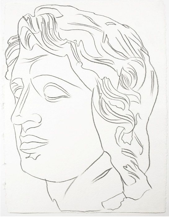 best icirc iuml icirc cedil icirc iquest icirc icirc iquest icirc sup icirc macr icirc plusmn images alexander the alexander the great by andy warhol