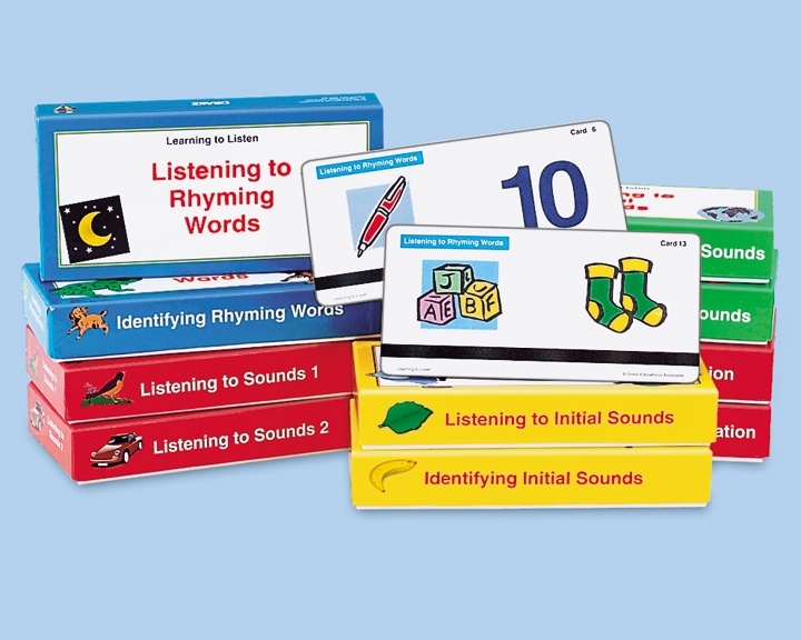 Lakeshore Learning. K likes. We create award-winning educational products for schools and families to provide a high-quality education for every child.