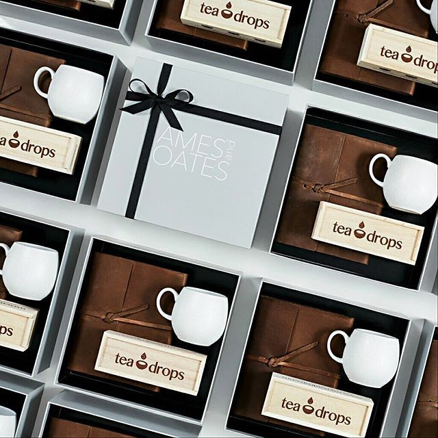 Curated Gifts Gift Boxes Unique Gifts Awesome Gifts