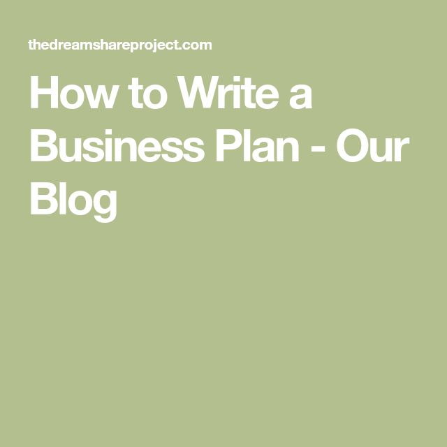 The 25+ best Sample business plan ideas on Pinterest Business - business proposal template sample