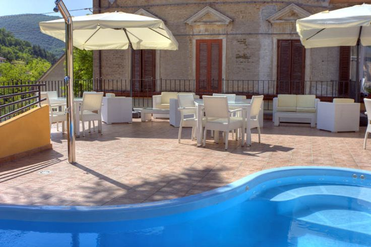 Offerte imperdibili: Luglio e Agosto al Raffaello Residence sono stra-convenienti!! - Unmissable offers: July & August are iper-convenient!!
