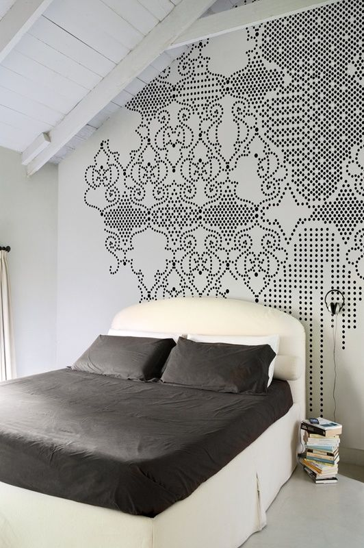 25 best ideas about sharpie wall on pinterest sharpie doodles wall drawing and mandalas. Black Bedroom Furniture Sets. Home Design Ideas