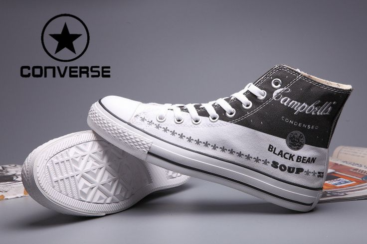 Cheap sneakers shoes women, Buy Quality sneakers canvas directly from China sneaker backpack Suppliers:              Converse Men And Women Unisex Leopard Sneakers,Canvas Shoes,Size:36-43,3 ColorsUSD 60.00/pairConv