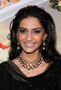 Sonam Kapoor was born on June 9, 1985  in Chembur, Maharashtra, India - IMDb http://www.imdb.com/name/nm2128238/