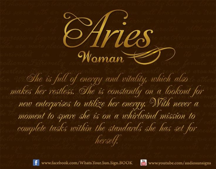 263 best images about zodiac aries love on pinterest for Flowers for aries woman