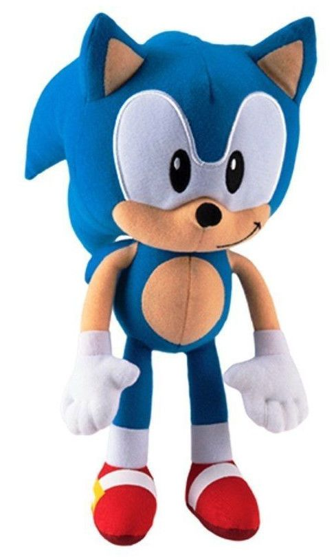 Kids Play With Sonic Exe Toys And Super Sonic Exe Toys: 45 Best Best Kids Toys Images On Pinterest