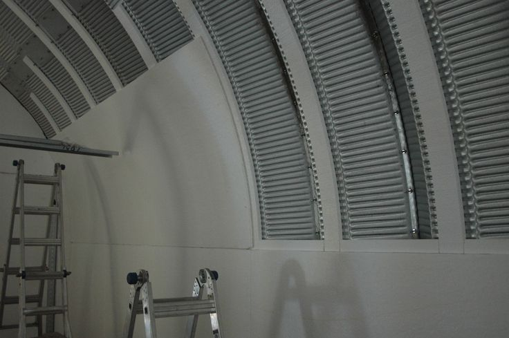 Quonset Hut Homes #Quonset (Quonset Homes ideas) Tags: quonset homes, quonset hut homes interior, quonset hut diy quonset+hut+homes+how+to+build