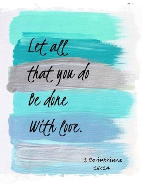 1st Corinthians 15.14
