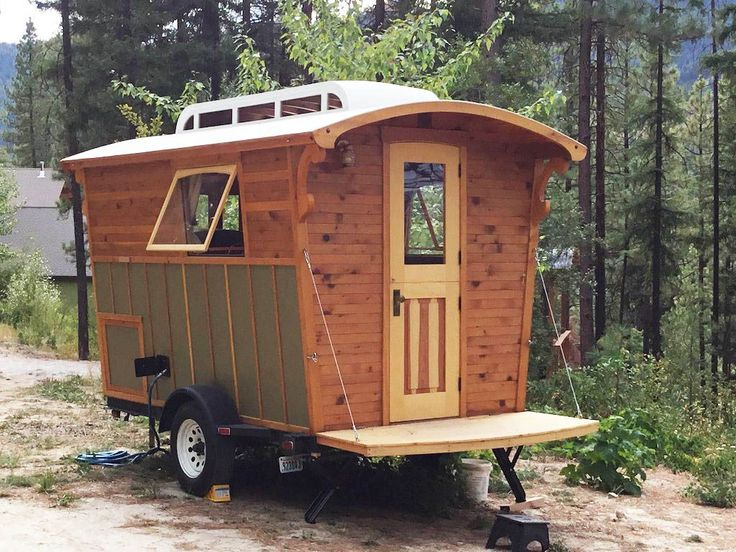 3900 best portable tiny homes images on pinterest