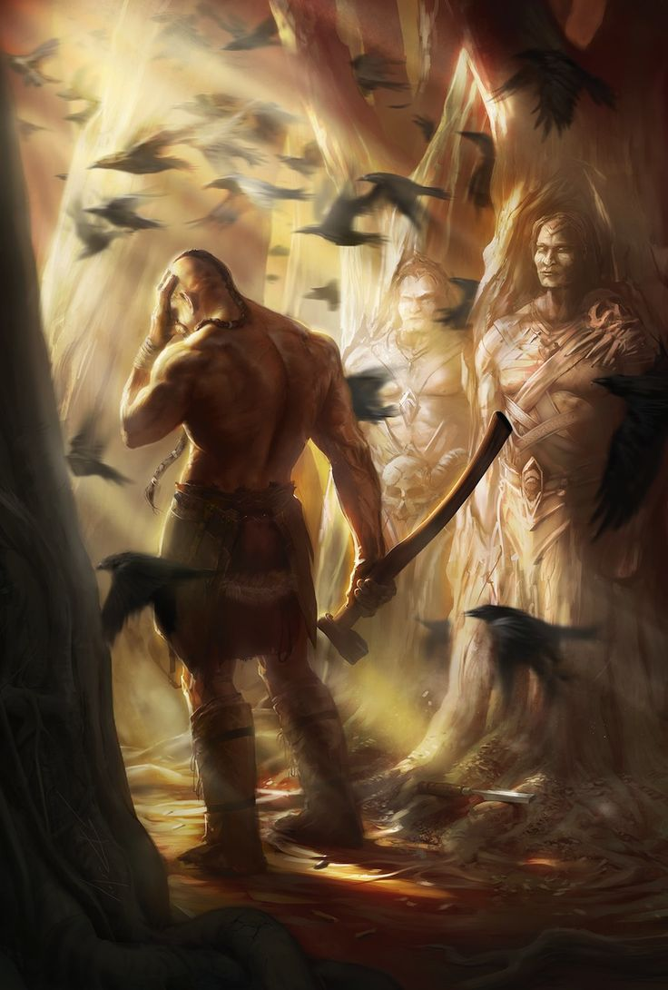 Find This Pin And More On Malazan