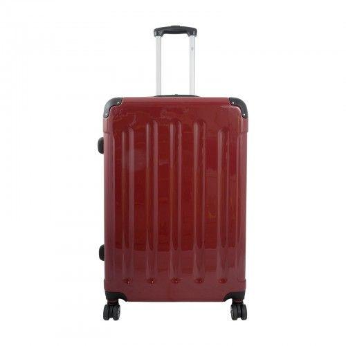 Polycarbonat-Koffer Mauritius II