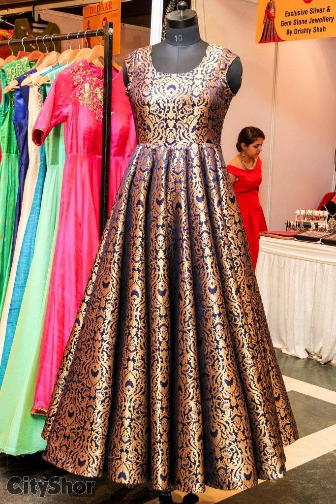 get yours at sajsacouture@gmail.com