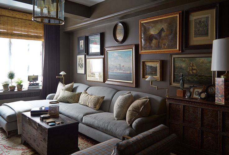166 best library images on pinterest libraries fish tanks and aquarium ideas. Black Bedroom Furniture Sets. Home Design Ideas