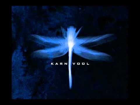 Karnivool - Deadman - YouTube