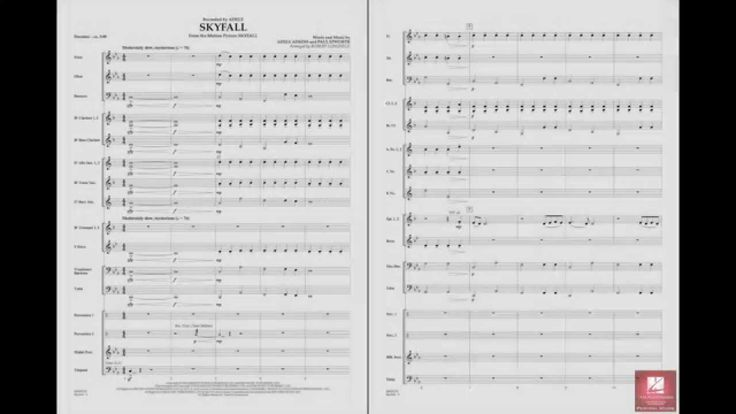 To purchase or for more info go to http://goo.gl/d3ZNXK Discovery Concert Band - Grade 1.5 With Robert Longfield's carefully scored…