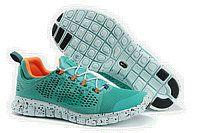 Kengät Nike Free Powerlines Miehet ID 0001