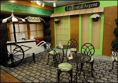 paris+theme+parties | also visit paris bedroom decorating ideas and paris themed decor