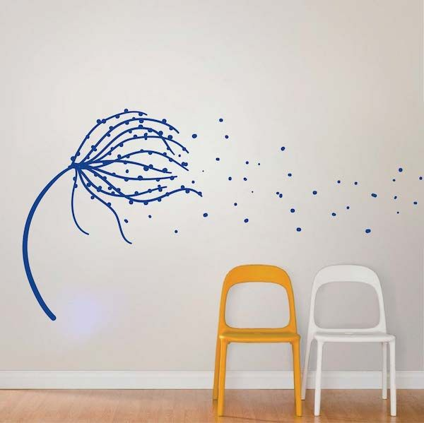126 best Large Wall Murals images on Pinterest   Large ...