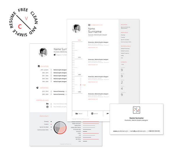 Best  Term Sheet Template Ideas On   Pattern