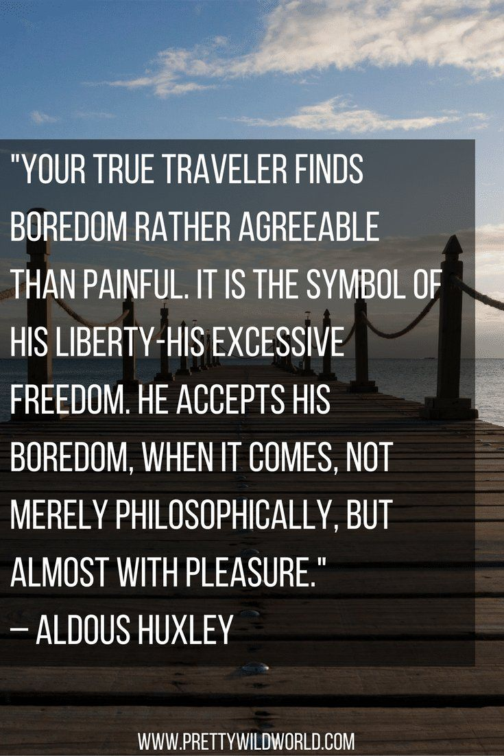 best images about inspirational travel quotes an 30 most inspiring travel quotes to fuel your desire for misadventures